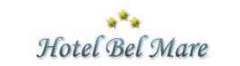 Hotel Bel Mare Rimini