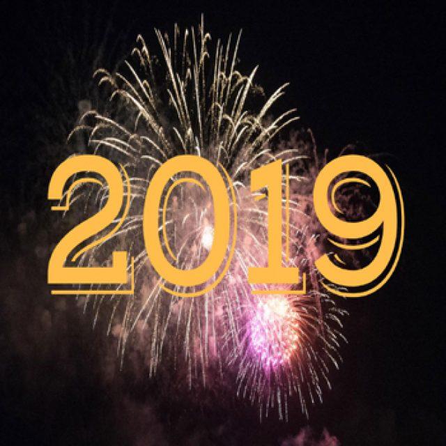 Offerta Capodanno 2019 a Rimini