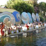 il-lago-dei-sogni-fiabilandia