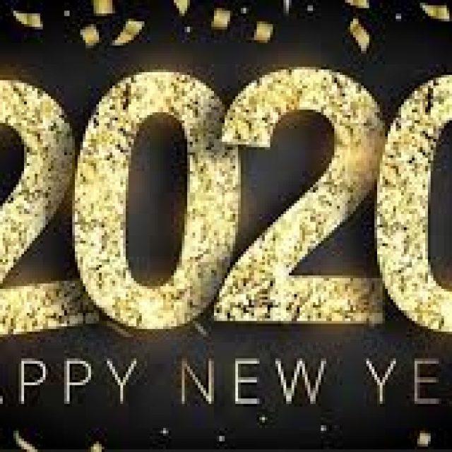 Offerta Capodanno 2020 a Rimini