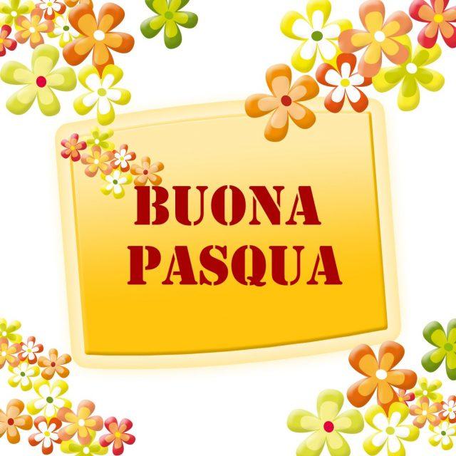 offerta Pasqua 2021 Rimini